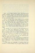 Pdf-fil - Bærum bibliotek - Page 7