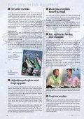 Slanke træer bedst til maskinudtynding - Gartneribladene - Page 4