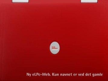 Untitled - LMe-partner.dk