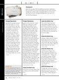 Skogfolket - The Voice Of God Recordings, Inc. - Page 4
