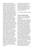 Hvorfor døber vi vore børn? - Herning og Gjellerup Valgmenigheder - Page 7