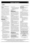M:\MOK redaktionelt\Opsætning\Å - Page 7