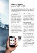 Husqvarna Construction - Nyrup Plast - Page 3