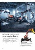 Husqvarna Construction - Nyrup Plast - Page 6
