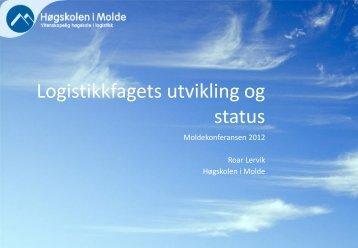 1-logistikkens utvikling og status moldekonferansen.pdf
