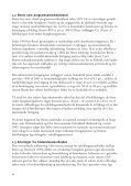 Benin-Danmark Partnerskab - Aid Management Guidelines ... - Page 7
