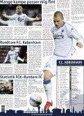 Højspænding i PARKEN - FC København - Page 2