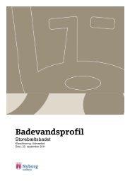 Klik her (pdf åbner i nyt vindue) - Nyborg Kommune