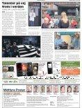 5750 Ringe - LiveBook - Page 6