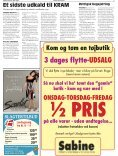 5750 Ringe - LiveBook - Page 7