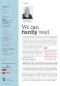 Blad 4/2011 - Offentlig Ledelse - Page 2