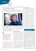 Blad 4/2011 - Offentlig Ledelse - Page 4