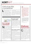 Blad 4/2011 - Offentlig Ledelse - Page 6