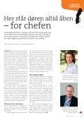 Blad 4/2011 - Offentlig Ledelse - Page 7