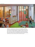 Rum der bevæger børn - Lokale og Anlægsfonden - Page 5