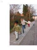 Rum der bevæger børn - Lokale og Anlægsfonden - Page 7