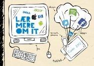 Lær mere om IT- forår 2013 - Aarhus Kommunes Biblioteker
