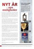 0 - HCP Sverige - Page 2