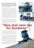 0 - HCP Sverige - Page 3
