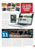 0 - HCP Sverige - Page 5