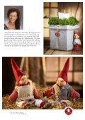 Trip Trap Nisser PRISLISTE - Rikki Tikki Company - Page 2