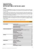 Adobe Acrobat fil 1.4 MB dansk - Hilti Danmark A/S - Page 3