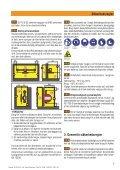 Adobe Acrobat fil 1.4 MB dansk - Hilti Danmark A/S - Page 5