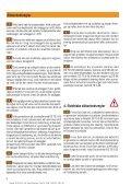 Adobe Acrobat fil 1.4 MB dansk - Hilti Danmark A/S - Page 6