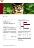 Formuepleje Merkur A/S Årsrapport 2011/2012 - Page 6