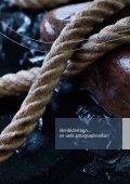Stenbiderrogn fra Royal Greenland... - smag forskellen! - Page 2