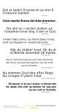 Den ljuse Dag gaar under - Petter Dass-museet - Page 2