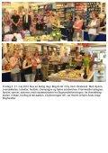 Da Takita blev Årets Unge Boghandler... - Boghandlerforeningen - Page 3