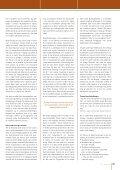 Idrættens musik - Page 2