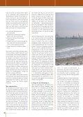 Idrættens musik - Page 3