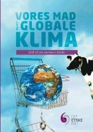 Publikationen i PDF format [671 kB] - Det Etiske Råd