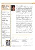 Hvad er signs of Safety? Kursuskatalog for 2011 - ADHD: Foreningen - Page 2