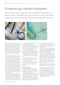 Læs side 32-35 i MiljøDanmark nr. 5, 2004 - Page 3