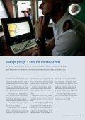 Læs side 32-35 i MiljøDanmark nr. 5, 2004 - Page 4