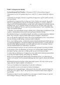 Kongresprotokol - FOA - Page 4