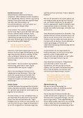 Teenager med fibromyalgi - Dansk Fibromyalgi-Forening - Page 2