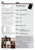 BOG- MARKED - MOK - Page 2