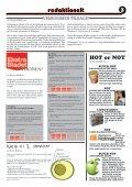 BOG- MARKED - MOK - Page 3