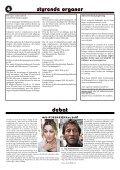 BOG- MARKED - MOK - Page 4