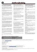 BOG- MARKED - MOK - Page 6