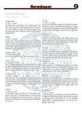 BOG- MARKED - MOK - Page 7