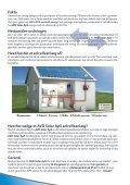 Generel info - De bedste solceller - Page 2