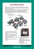 Tire Inflation System - Bevola - Page 2
