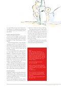 UNDERSØGELSE Hvad betyder knækket? TEMA: ULTRALYD I ... - Page 5
