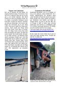 Optimisten - Langaa Sportsfiskerforening - Page 7