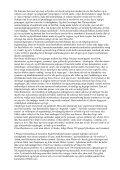 Hyrden Platon - varulven Hitler - Page 2
